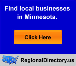Minnesota Directory
